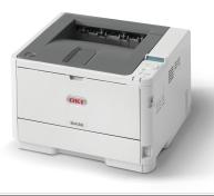 Drucker - A4sw