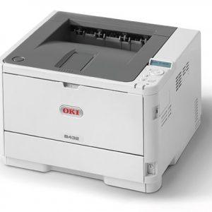 Monodrucker