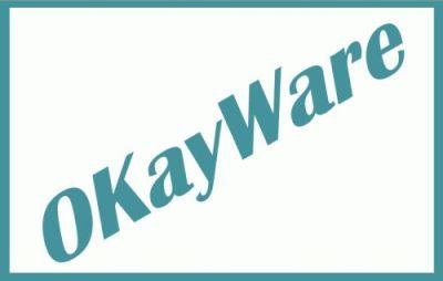 OKayWare Drucker und MFP